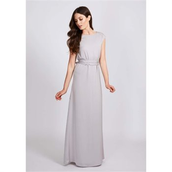 DRY LAKE - Alessa dress