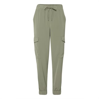 B.YOUNG - BYABEL CARGO PANTS