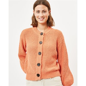 MINIMUM - affie cardigan
