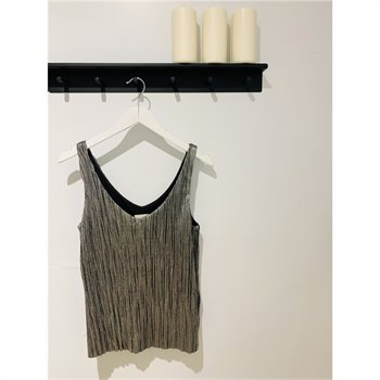 ONLY - amazing s/l top M