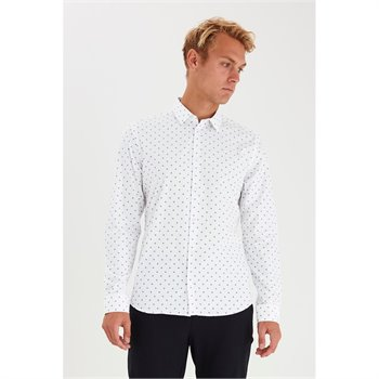 CASUAL FRIDAY - arthur bu ls shirt 20503712