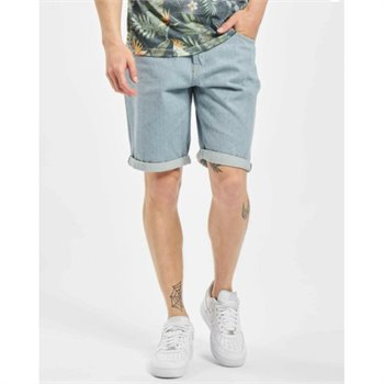 ONLY&SONS - avi loose short