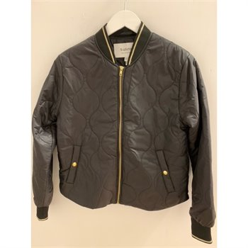 B.YOUNG - berta bomber jacket