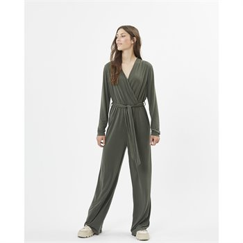 MINIMUM - cillo jumpsuit Medium Vert