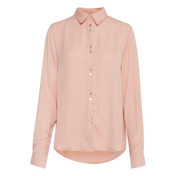 B.YOUNG - galiot shirt Small rose