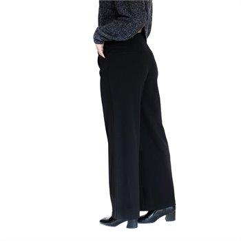 ONLY - carolina pleat pant