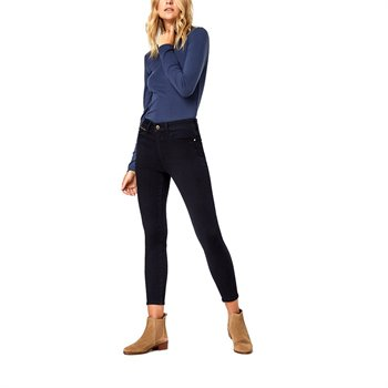 tess rinse golden 25 Jeans