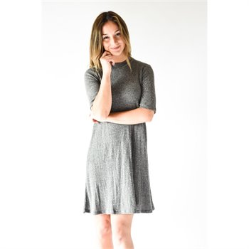 ONLY - veronica dress
