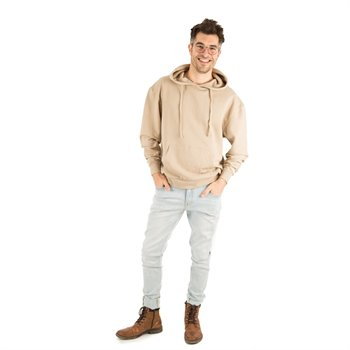 KUWALLA - perfect hoodies h100