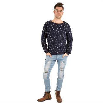 CASUAL FRIDAY - sweatshirt 20502633