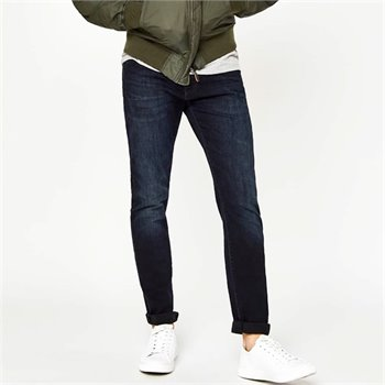 MAVI - jake ink sporty 33 Jeans