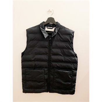 CASUAL FRIDAY - jasper vest 20503793