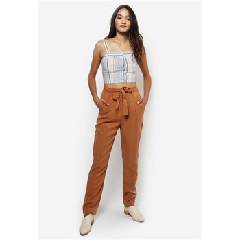 LIRA - jc3520b pants