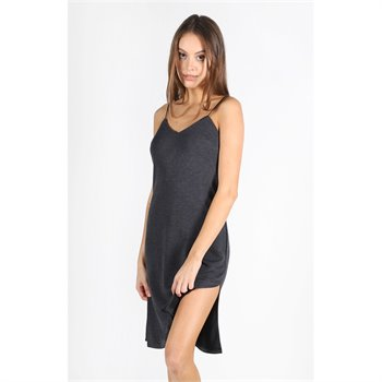 LIRA - jc3822n dress Large Noir