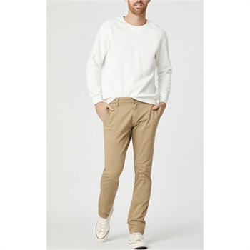 MAVI - johnny british khaki twill