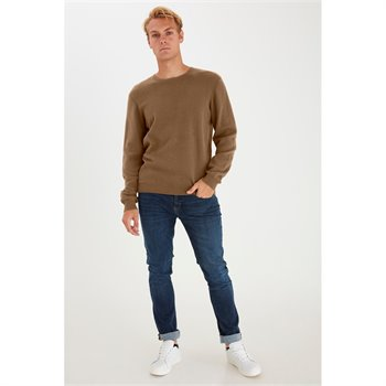 CASUAL FRIDAY - karl crew neck pullover 20503566