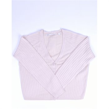 ONLY - lamalia ls cardigan
