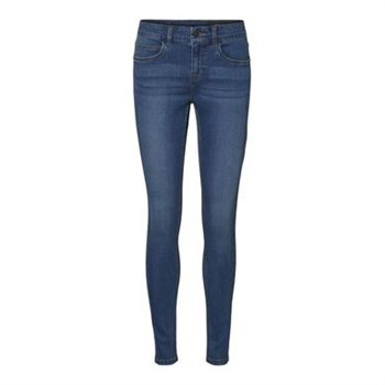 NOISY MAY - lexi hr denim jeans