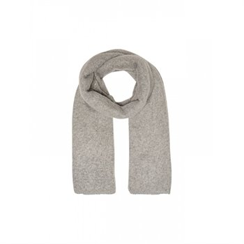 ONLY - lima scarf