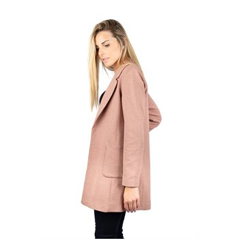 ONLY - linda  baker  blazer Small blush