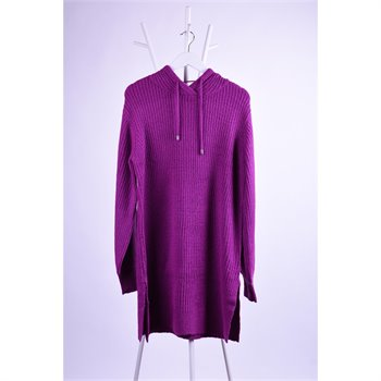 B.YOUNG - nora tunic hoodie
