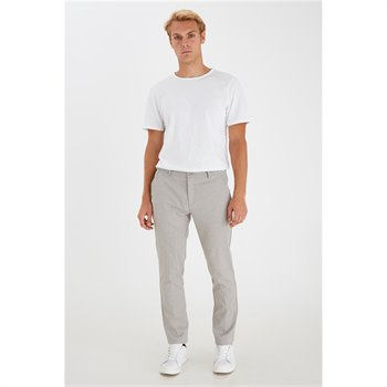 CASUAL FRIDAY - paltrow melange pant