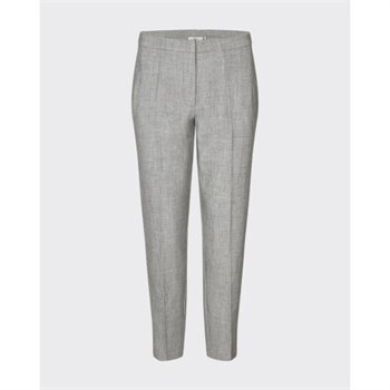 MINIMUM - pant halle Medium Gris