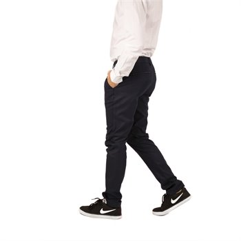 CASUAL FRIDAY - pant slim fit 20503143
