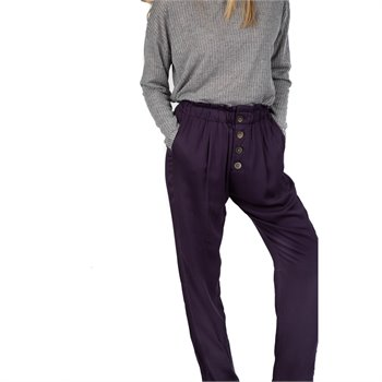 24COLORS - pants 60344c