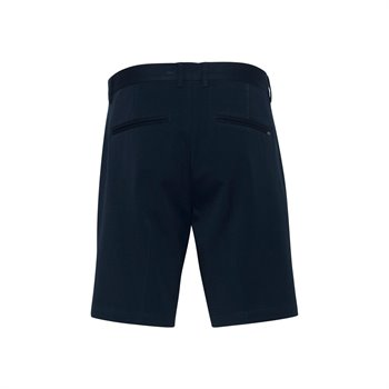 CASUAL FRIDAY - phoenix strech shorts