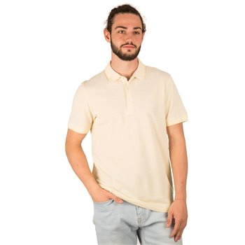 CASUAL FRIDAY - polo 20502759