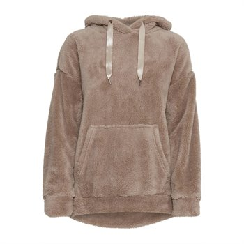 B.YOUNG - posy sweat Small Beige