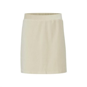 B.YOUNG - ranya skirt