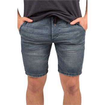 ONLY&SONS - rod short XXlarge Jeans