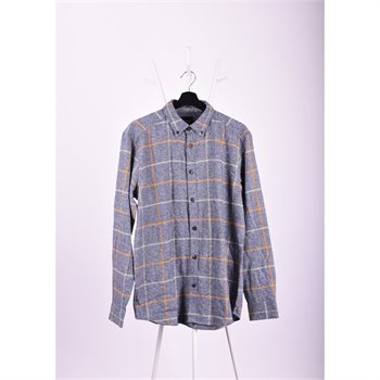 ONLY&SONS - salvian ls heavy melang