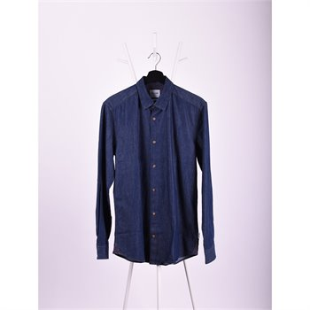 ONLY&SONS - sask shirt
