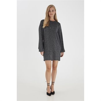 B.YOUNG - serona dress XSmall Noir