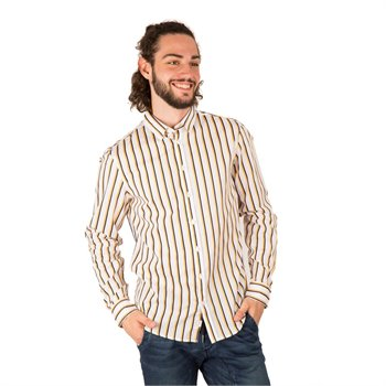 CASUAL FRIDAY - shirt 20502570