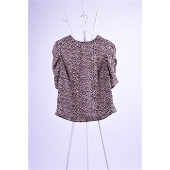 B.YOUNG - talla ss blouse