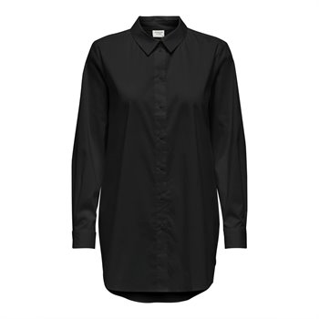 ONLY - troja ls long shirt