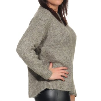 ONLY - zoey ls pullover