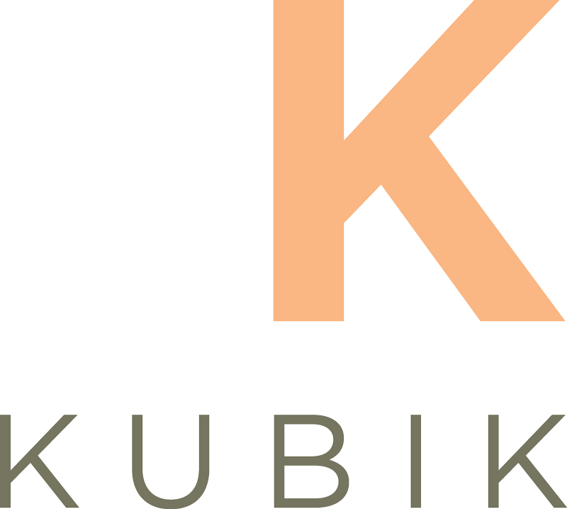 Kubik Boutique